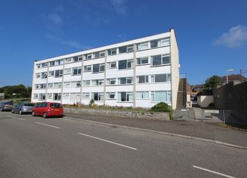 Thumbnail 3 bedroom flat to rent in Marine Drive, Torpoint