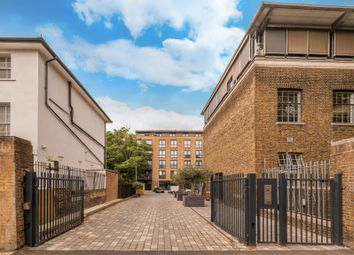 Thumbnail Office for sale in 1 Centric Close, Camden, London