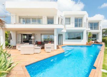 Thumbnail 5 bed villa for sale in Puig D'en Vinyets, Jesus, Ibiza, Balearic Islands, Spain