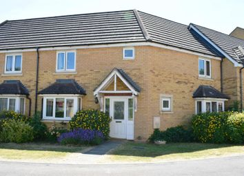 3 bed property for sale in Martingale Chase, Newbury RG14