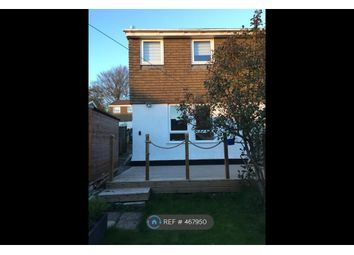 Thumbnail 3 bed semi-detached house to rent in St Ann's Chapel, St Ann's Chapel