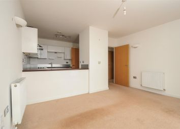 Thumbnail 1 bed flat to rent in Mapleton Road, London