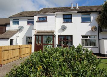Thumbnail 3 bed terraced house for sale in Dromore Road, Carrickfergus