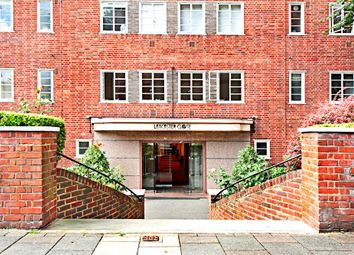 Thumbnail 2 bed flat to rent in Lancaster Close, 13-15 St Petersburgh Place, London