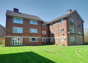 Thumbnail 3 bed flat for sale in Turpington Close, Bromley, Kent