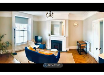 Thumbnail 1 bed flat to rent in Brunswick Street, Leamington Spa