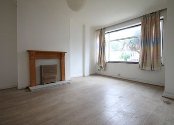 Thumbnail 3 bed property to rent in Kenley Gardens, Thornton Heath