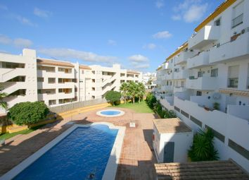 Thumbnail 2 bed apartment for sale in Nueva Manilva, Málaga, Andalusia, Spain