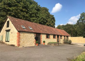 Thumbnail Office to let in Stoke Trister, Wincanton