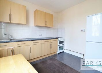 Thumbnail 2 bed flat to rent in Hollingbury Terrace, Fiveways, Brighton, East Sussex