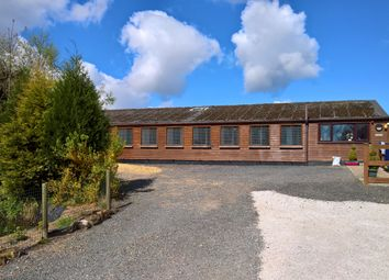 Thumbnail 4 bed property for sale in Kennels, Cattery & Equestrian Businesses NG17, Kirkby-In-Ashfield, Nottinghamshire
