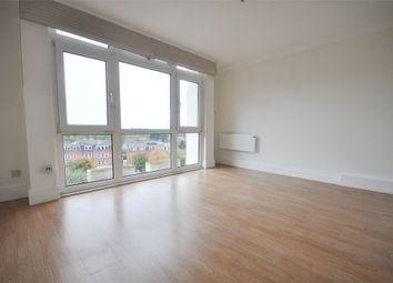 2 bed flat to rent in Manor Court, Weybridge, Surrey KT13