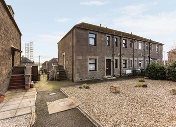 2 bed flat for sale in Waverley Terrace, Dundee DD4