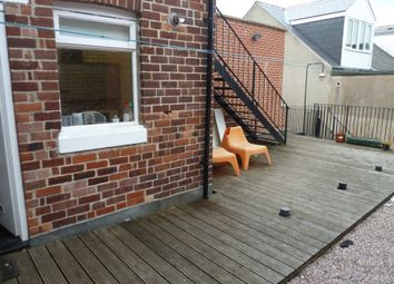 Thumbnail 2 bedroom flat to rent in Location, Location, Location - Ecclesall Road, Sheffield