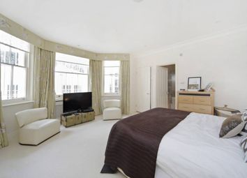 Thumbnail 2 bedroom flat to rent in Holland Park, London