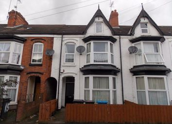 Thumbnail 5 bed shared accommodation to rent in May Street, Hull