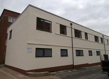 Thumbnail 1 bed property to rent in Hanover Court, Southampton