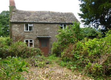 Thumbnail 3 bed cottage for sale in Rowlestone, Herefordshire