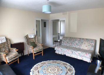 Thumbnail 2 bed flat to rent in Pittmore Road, Christchurch, Dorset
