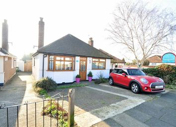 Thumbnail 2 bed detached bungalow for sale in King Harolds Way, Bexleyheath