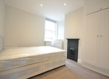 Thumbnail Room to rent in Heckford House, Grundy Street, London