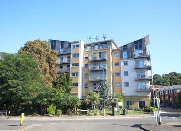 Thumbnail 2 bed property to rent in Brand House, Farnborough