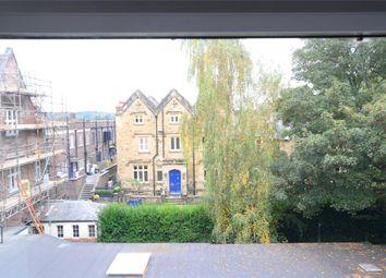 Thumbnail Studio to rent in York Road, Tunbridge Wells, Kent