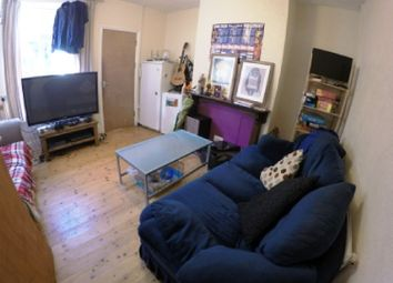 Thumbnail 4 bed shared accommodation to rent in St Stephens Rd, Birmingham, West Midlands
