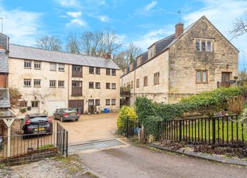 Thumbnail 4 bed mews house for sale in Greenhouse Lane, Painswick, Stroud