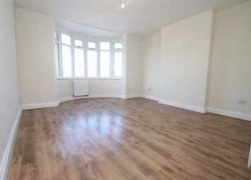 Thumbnail 3 bed flat to rent in Burnt Ash Lane, Bromley