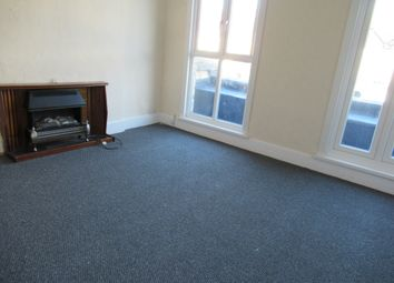 Thumbnail 3 bed flat to rent in Hither Green Lane, London