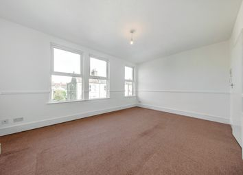 Thumbnail 2 bedroom flat to rent in Southwell Road, Camberwell, London, London