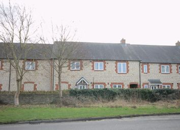 Thumbnail 1 bed flat for sale in Bramley Close, Kidlington