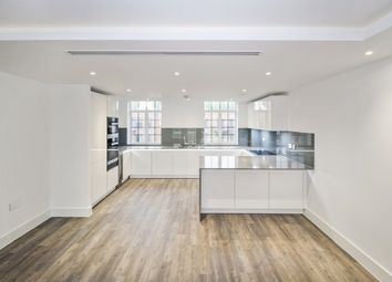 Thumbnail 2 bed flat to rent in Golders Green, Lomdon