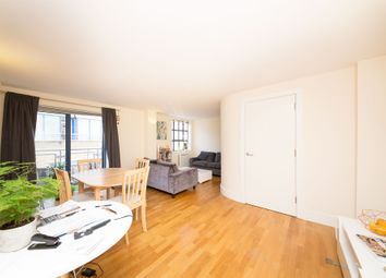 Thumbnail 1 bedroom flat to rent in Masons Yard, Moreland Street, Angel, Islington, London