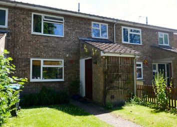 Thumbnail 3 bed terraced house for sale in Grange Road, Wilstone, Tring