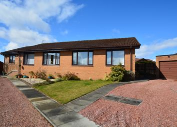 Thumbnail 2 bed bungalow for sale in Broom Avenue, Erskine