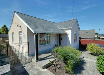 Thumbnail 3 bed detached bungalow for sale in Ruardean Hill, Drybrook