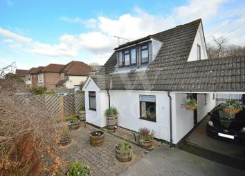 Thumbnail 2 bed property for sale in Bucknalls Drive, Bricket Wood, St. Albans