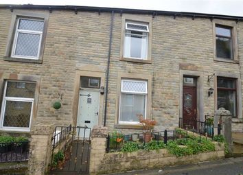 Thumbnail 3 bed terraced house to rent in Beech Street, Great Harwood, Blackburn
