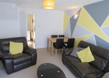 Thumbnail 2 bed property to rent in St James Close, Bishopdown, Salisbury