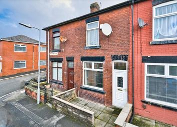 Thumbnail 2 bed property for sale in Dale Street East, Bolton