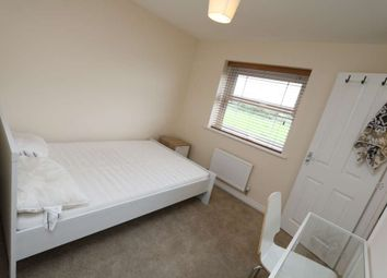Thumbnail Room to rent in Room 2, Cherry Tree Drive, Coventry