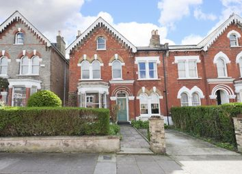 Thumbnail 6 bed terraced house for sale in Marmora Road, East Dulwich