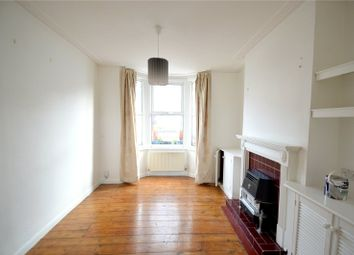 Thumbnail 2 bed terraced house to rent in Coniston Road, Addiscombe, Croydon