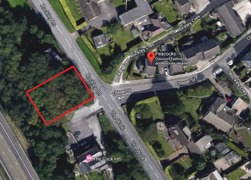 Thumbnail Land for sale in Land, Land, Rockley Lane, Birdwell, Barnsley, South Yorkshire