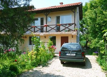 Thumbnail 3 bed semi-detached house for sale in Livada, Burgas, Bulgaria