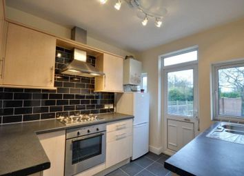 Thumbnail 2 bed flat to rent in Audley Court, Pinner, Middlesex