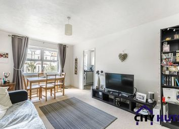 Thumbnail 5 bed flat to rent in Lyttleton Road, London