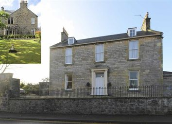 Thumbnail 5 bed property for sale in Moss Street, Elgin